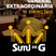 Asamblea General Extraordinaria 19-Ene-2015