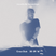 Rudeboy feat. MC Procter - Live at Blu Mar Ten Label Night @ Cross Club, Prague