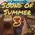 Sound Of Summer 2021 - Vol. 03