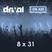 Drival On Air 8x31