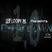 DJ Loopy M Presents : Breakdown 1.0