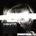 Mantis Radio 094 + oyaarss