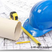 Que Choisir - Construction