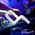 John Python - DJ Mix 08/2014