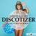 simongroove discotizer mix