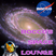 Rocco's Space Lounge