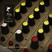 Genom Audio Podcast December 2015