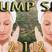 DJ LAURA DERN - TWEET CHA-SELF (Myx 4 CLUMP:SPA)