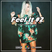 Feel It #2 (Dancehall) By Dj Gazza