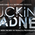 SkytrOnic pres Fuckin' Madness 025 (Incl Veselin Tasev Guest Mix)