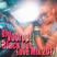 Black Out Love Mix 2017
