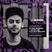 Jon1st (20/20 LDN) @ DJ Mag Bunker #4