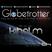 Globetrotter 007