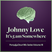 Johnny Love - Its 5am Somewhere
