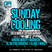 Andrewboy & Manic N & Slide & 3l3ktro Groove Live @ Sunday Cooling UP! The Club Budapest 2014.12.28.
