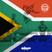 Radio Mawimbi #47 : Mawimbi Goes to South Africa - 13 Novembre 2017