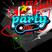 ProFm PartyMix 09.11.2017