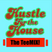 TeeMix! Presents: I Luv the Hustle (For the House) - Deep Sleeze Underground House Movement!