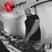 DJ Spin Off @ ARMdjS 10 (June 20, 2017)