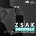 Discotrax #011 mixed by Zsak