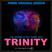 TRINITY | DOWNTEMPO