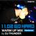 1102 GO HARD warm-up mix by DJ THUNDER