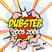 Dubstep 2005 - 2006