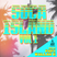 Soca Island Vol.1