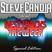 Steve Candia- Best Tracks Of The Week- Special Edition