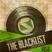 #TheBlacklist 050 (Special Mix Part 2)