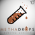 Methadrops Dubstep Podcast 010 - Mixed By Boy Makes Noise