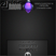 DJMusic Radio Vol. 17 MixedMix Techno