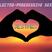 Electro-Progressive Session 2015-06-30