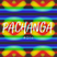 PACHANGA RADIO #014