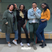 Piment - 20 Avril 2019
