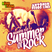 Summer of Rock #3 [29.07.2017]