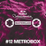 Masterklass #12: Jazz, Soul, Blues & Aanverwanten by Metrobox