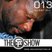 Promo Mix_-_Compiled & Mixed By Norman H_-_The Sf Show_Guest Mix  06.10.2010