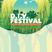 D.I.V. Festival