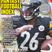 Fantasy Football Index - 12/20/16