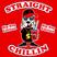 #STRAIGHTCHILLIN 5 HIP HOP EDITION @OFFICIALDJJIGGA