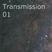 Scatterbrain - Transmission 01