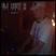 Leetx - Live @ Edmpire Club - 22.05.2013