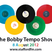 The Bobby Tempo Show - Stafford FM - 08/08/12
