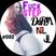 FUCKSTEP #002 (Dor!a & Nikola & JayLight Mix)