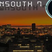 Downsouth 7