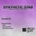 Synthetic Stab 09