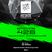 Suzy Solar - Redux Sessions 426 exclusive mix