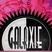 B&S Concept / Deep Concept On GalaxieRadio (19/01/2021)