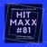 Taneczna Lista PRzebojów Hit Maxx w Banita Maxx - Notowanie 81